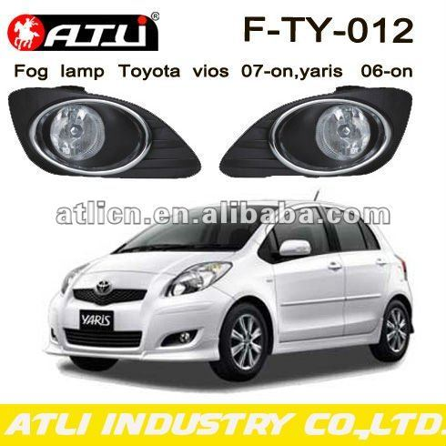 CAR FOG LAMP FOR VIOS '07~ON AND YARIS '06~ON