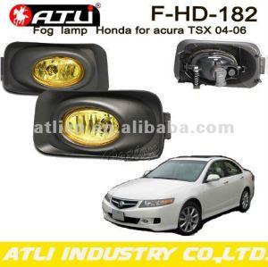 CAR FOG LAMP FOR ACURA TSX '04~'06
