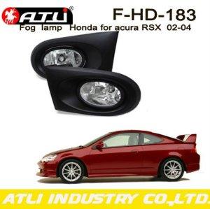 CAR FOG LAMP FOR ACURA RSX 02-04