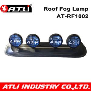 ROOF FOG LAMP/TOP FOG LAMP 4*4 LED LIGHT