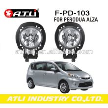 Replacement LED Fog lamp for PERODUA ALZA