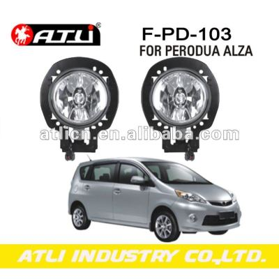 Replacement LED Fog lamp for PERODUA ALZA