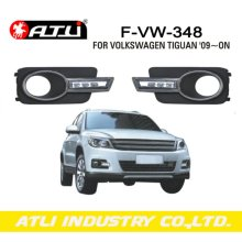 Replacement fog lamp for VOLKSWAGEN TIGUAN '09~on
