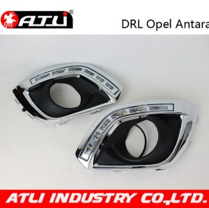 Top seller high power super bright drl