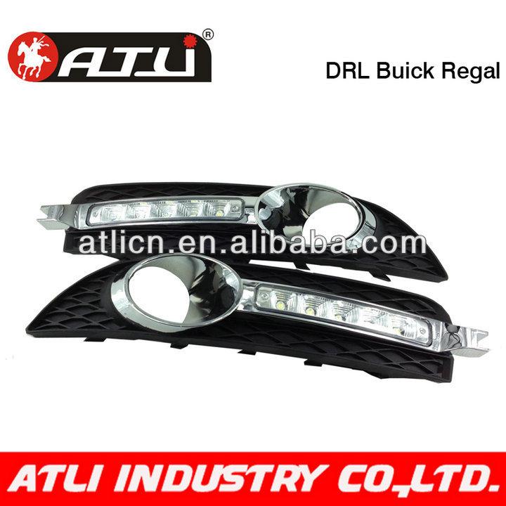 Cruze ., energy saving LED car light DRLS China