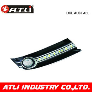 High quality stylish daytime running lamp for AUDI A6LS