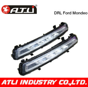 High quality stylish daytime running lamp for Ford Mondeo