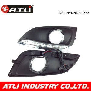 IX35 energy saving LED car light DRLS China