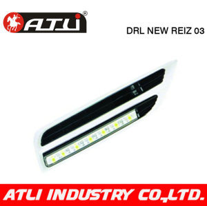 High quality stylish daytime running lamp for REIZ