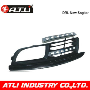 High quality stylish daytime running lamp for New Sagitar