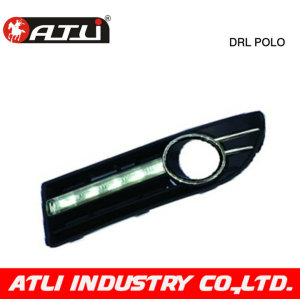 POLO energy saving LED car light DRLS China
