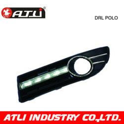 POLO energy saving LED car light DRLS China