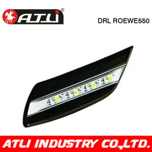 ROEWE550 energy saving LED car light DRLS China