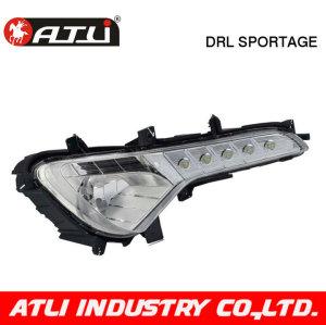 SPORTAGE energy saving LED car light DRLS China