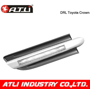 Toyota Crown energy saving LED car light DRLS China
