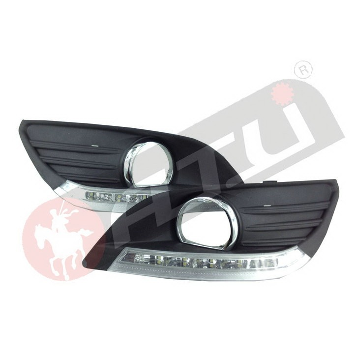 Hot sale high performance e90 led drl lights