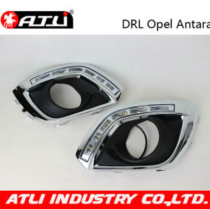 Opel Antara, energy saving LED car light DRLS China
