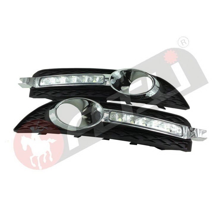 2014 economic drl led new for regal