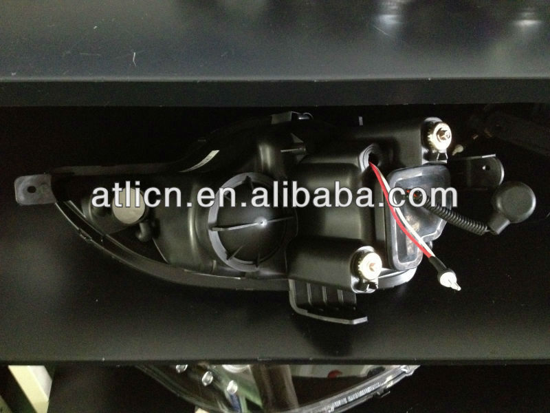AUTO HEAD LAMP FOR proton Gen2 2008