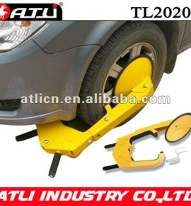 Practical and good quality tire wheel lock TL 2020