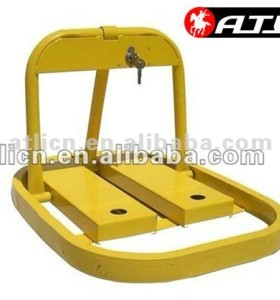Practical and good quality car parking lot for passenger car TL-2209