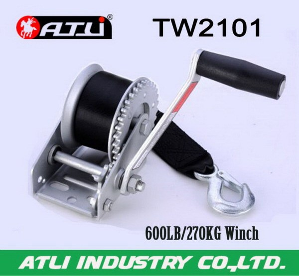 Best-selling new style winch part