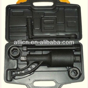 lug wrench ,tire wrench, spanner ATTW-6820