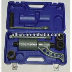 Best-selling powerful hydraulic wrench