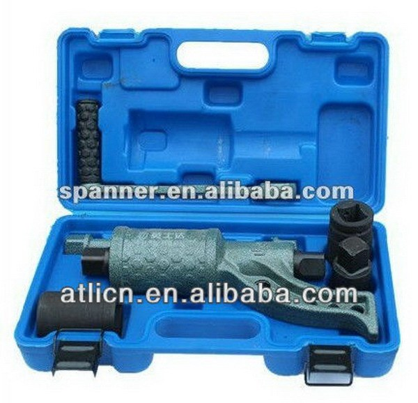 2013 new design wrench hand tool