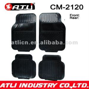 Universal Type Easy Wash rubber car mat CM-2120