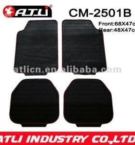 Universal Type Easy Wash rubber car mat CM-2501B