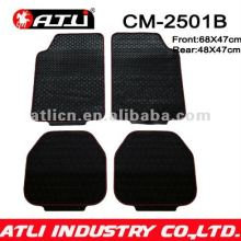 Universal Type Easy Wash rubber car mat CM-2501B