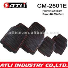 Universal Type Easy Wash rubber car mat CM-2501E