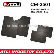 Universal Type Easy Wash rubber car mat CM-2501