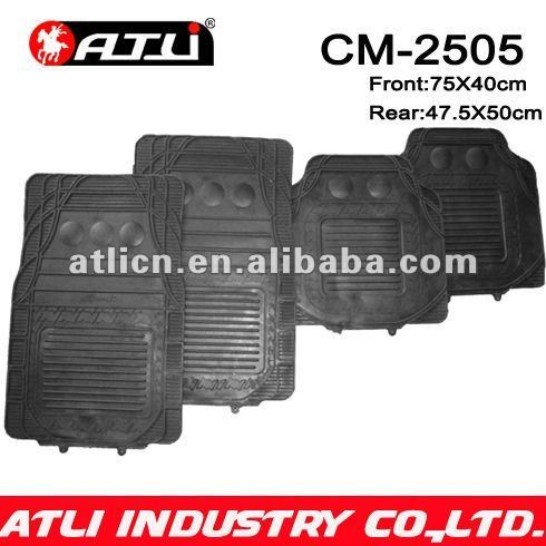 Hot type Car Mats Rubber For Sale