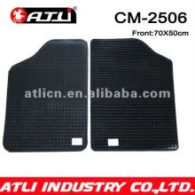 High quality hot-sale Rubber Car Floor Mat CM-2506
