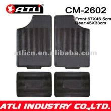 High quality hot-sale rubber car mat CM-2602