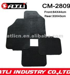 High quality hot-sale rubber car mat CM-2809