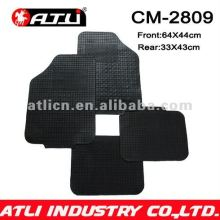 High quality hot-sale rubber car mat CM-2809