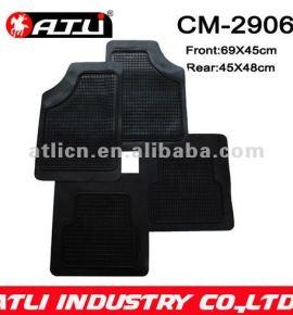 High quality hot-sale rubber car mat CM-2906