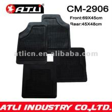 High quality hot-sale rubber car mat CM-2906