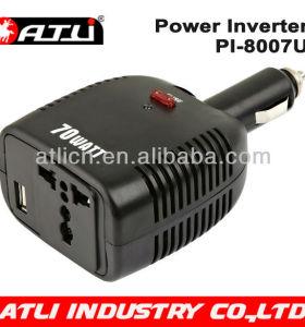MIN Car Inverter Modified Sine Wave Power Inverter Power Supplies Electrical Supplies DC Converters