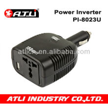 MIN Car Inverter Modified Sine Wave Power Inverter Power Supplies Electrical Supplies DC Converters