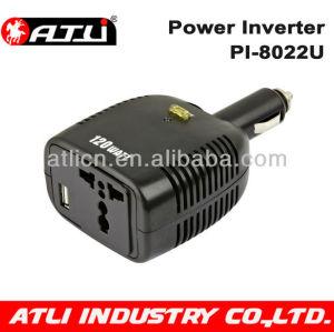 Mini Car Power Inverters Modified Sine Wave Power Inverter Power Supplies Electrical Supplies DC Converters