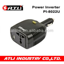 Mini Car Power Inverters Modified Sine Wave Power Inverter Power Supplies Electrical Supplies DC Converters
