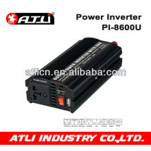 french socket inverter pure sine wave power inverter ac dc converters
