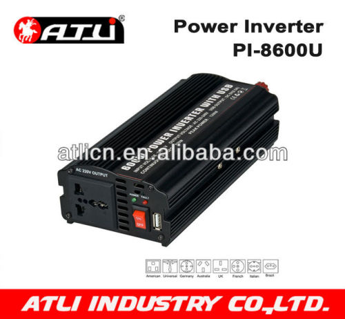 french socket inverter pure sine wave power inverter ac dc converters