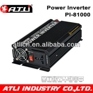 pure Sine Wave Inverter Modified Inverter Power Supplies Electrical Supplies DC Converters