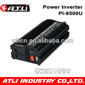 High Power Inverter Modified Sine Wave Power changer Power Supplies Electrical Supplies