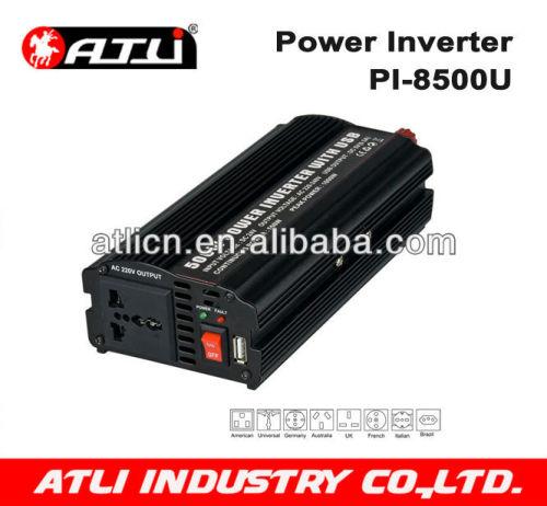 High Power Inverter Modified Sine Wave Power changer Power Supplies Electrical Supplies
